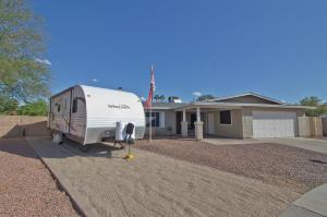 17601 N 18TH Drive, Phoenix, AZ 85023