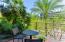7161 E RANCHO VISTA Drive, 2015, Scottsdale, AZ 85251