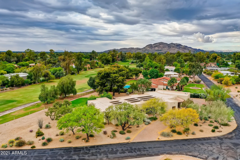 11660 SAINT ANDREWS Way, Scottsdale, Arizona 85254, 6 Bedrooms Bedrooms, ,4.5 BathroomsBathrooms,Residential,For Sale,SAINT ANDREWS,6229532