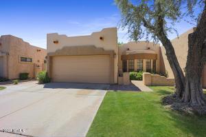 6782 S TAYLOR Drive, Tempe, AZ 85283