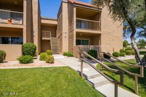 8260 E ARABIAN Trail, 280, Scottsdale, AZ 85258