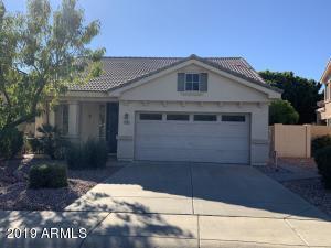 7013 W TONOPAH Drive, Glendale, AZ 85308