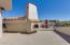 6030 N 21ST Place, Phoenix, AZ 85016