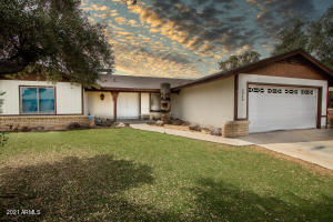 5949 W Mary Jane Lane, Glendale, AZ 85306