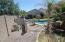 18268 N TOYA Street, Maricopa, AZ 85138
