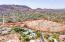 0 E Roadrunner Road E, -, Paradise Valley, AZ 85253