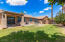 8973 W Runion Drive, Peoria, AZ 85382
