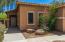 20503 N ANCON Avenue, Maricopa, AZ 85139