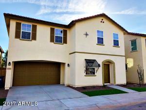 4151 E TOLEDO Street, Gilbert, AZ 85295