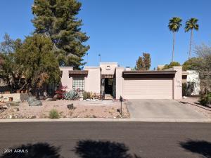 14621 N CALLE DEL ORO, Fountain Hills, AZ 85268