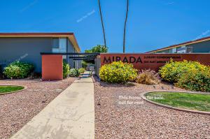 1241 E MEDLOCK Drive, 214, Phoenix, AZ 85014