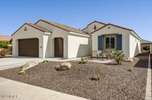 16643 W CAMBRIDGE Avenue, Goodyear, AZ 85395