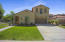 20911 W THOMAS Road, Buckeye, AZ 85396
