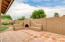 4358 E LONE CACTUS Drive, Phoenix, AZ 85050