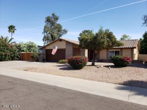 9225 E LAUREL Lane, Scottsdale, AZ 85260