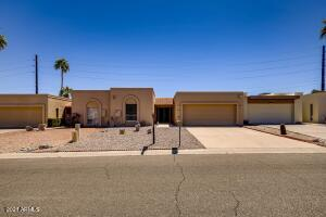 14224 N Yerba Buena Way, Fountain Hills, AZ 85268