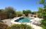 24544 N 74TH Place, Scottsdale, AZ 85255