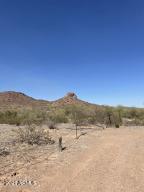 1449x W Dynamite Drive, 1, Surprise, AZ 85378