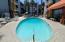 3130 N 7TH Avenue, 214, Phoenix, AZ 85013
