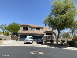 16334 W ROOSEVELT Street, Goodyear, AZ 85338