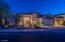 2033 E CLUBHOUSE Drive, Phoenix, AZ 85048