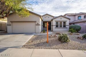 13419 W CITRUS Court, Litchfield Park, AZ 85340