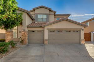 9714 S 45TH Avenue, Laveen, AZ 85339