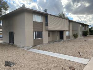 7919 E Kimsey Lane, Scottsdale, AZ 85257