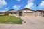 5116 N 69TH Avenue, Glendale, AZ 85303