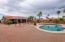 24641 S Augusta Court, Sun Lakes, AZ 85248