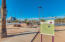 2514 N 11TH Street, Phoenix, AZ 85006