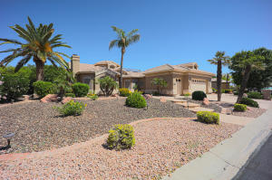 3763 N 156TH Lane, Goodyear, AZ 85395