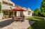2371 W DESERT BROOM Place, Chandler, AZ 85248