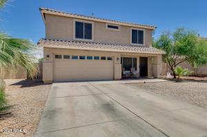 7219 N 75TH Drive, Glendale, AZ 85303