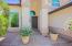 15008 E GREENE VALLEY Drive, Fountain Hills, AZ 85268