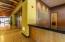 Aviano Community Center