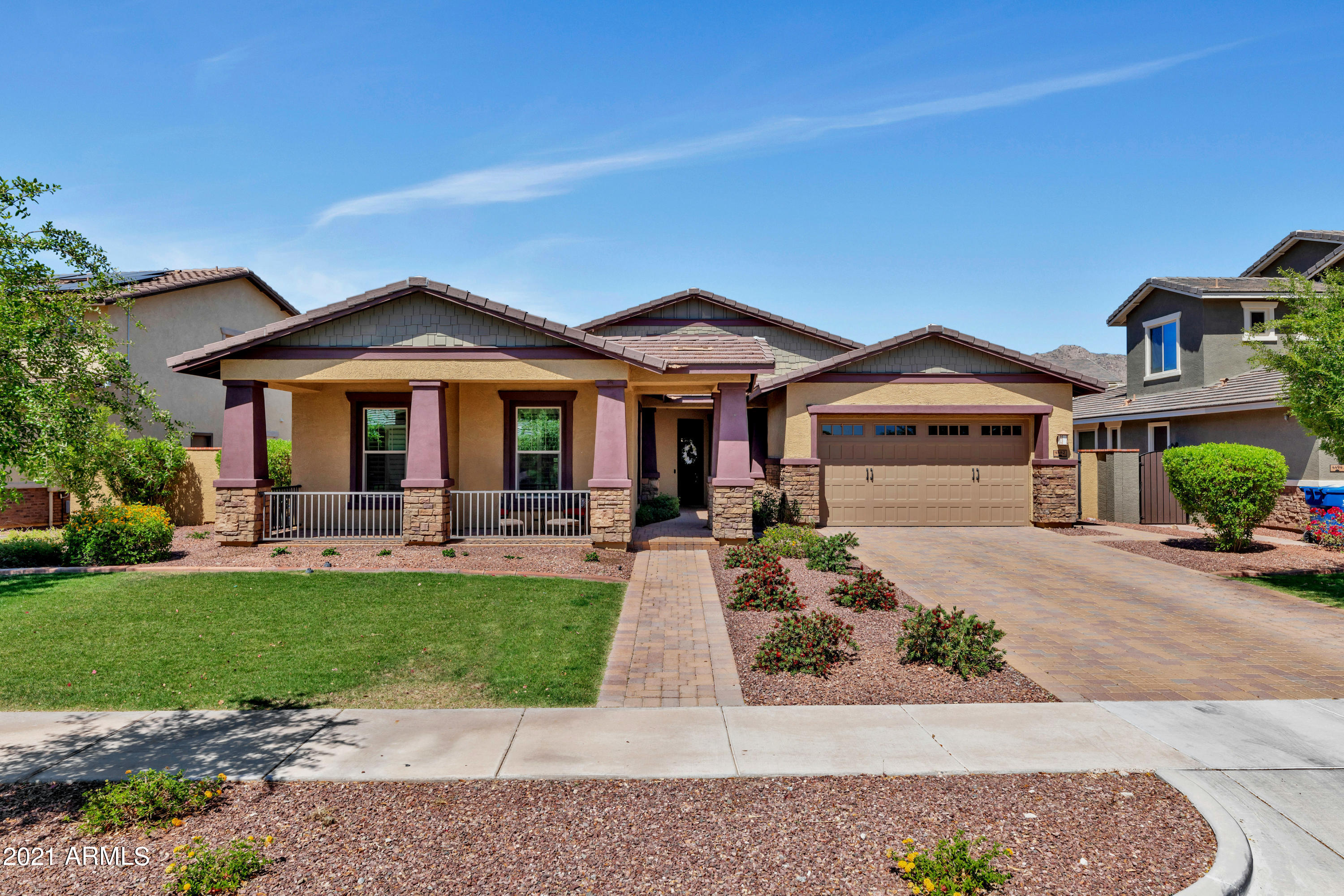 4482 GOLF Drive, Buckeye, Arizona 85396, 4 Bedrooms Bedrooms, ,2.5 BathroomsBathrooms,Residential,For Sale,GOLF,6221236