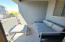 2090 S DORSEY Lane, 1039, Tempe, AZ 85282