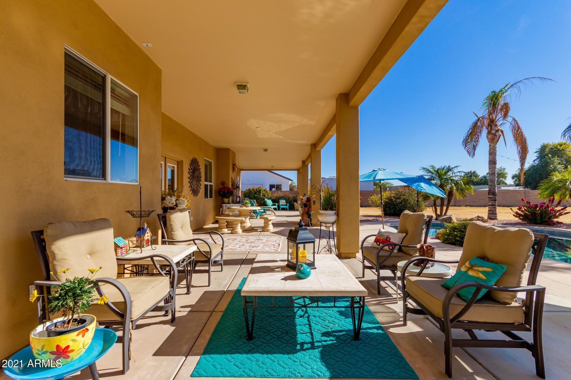 2627 MELROSE Street, Gilbert, Arizona 85297, 4 Bedrooms Bedrooms, ,2.5 BathroomsBathrooms,Residential,For Sale,MELROSE,6230806