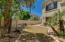 2119 S SAILORS Way, Gilbert, AZ 85295