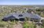 2746 W Boone Court, Prescott, AZ 86305