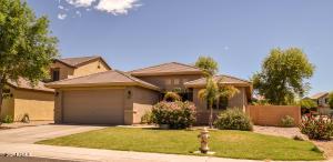 775 W DESERT HILLS Drive, San Tan Valley, AZ 85143