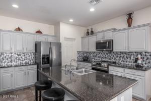 21338 N DENTON Drive, Maricopa, AZ 85138