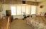 420 W CEDAR Drive, Sun Lakes, AZ 85248