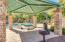 Pool Ramada