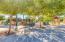 1241 S ROGER Way, Chandler, AZ 85286