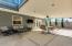 8550 E KEIM Drive, Scottsdale, AZ 85250