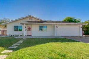 3720 N 85TH Street, Scottsdale, AZ 85251