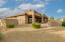 15647 W CYPRESS POINT Drive, Surprise, AZ 85374