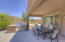 31711 N 47TH Terrace, Cave Creek, AZ 85331